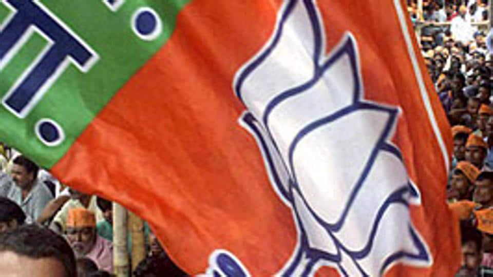 Arunachal Pradesh,BJP,Congress MLAs