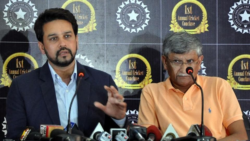 In the wake of the Supreme Court's verdict on Monday, all state cricket associations, barring two, will have to comply with the Justice RM Lodha Committee recommendations on administrative reforms.