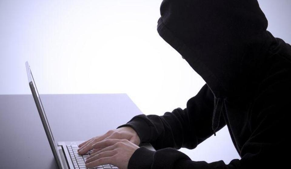 fraud,online,Gurgaon