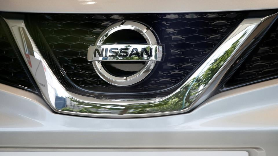 Nine of the models have been banned since last month and Nissan's Qashqai diesel sport utility vehicle has been banned since June.
