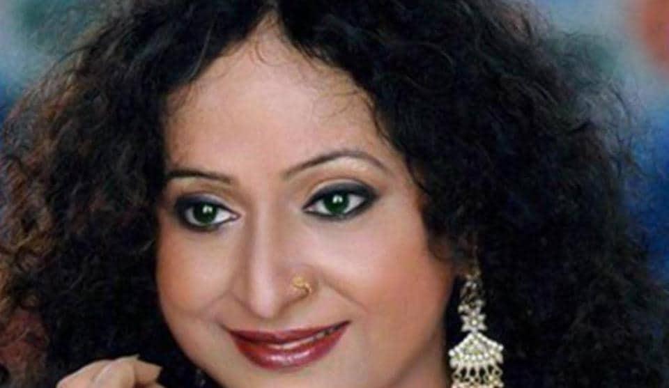 Manabi Bandopadhyay,Transgender Principal,Discrimination