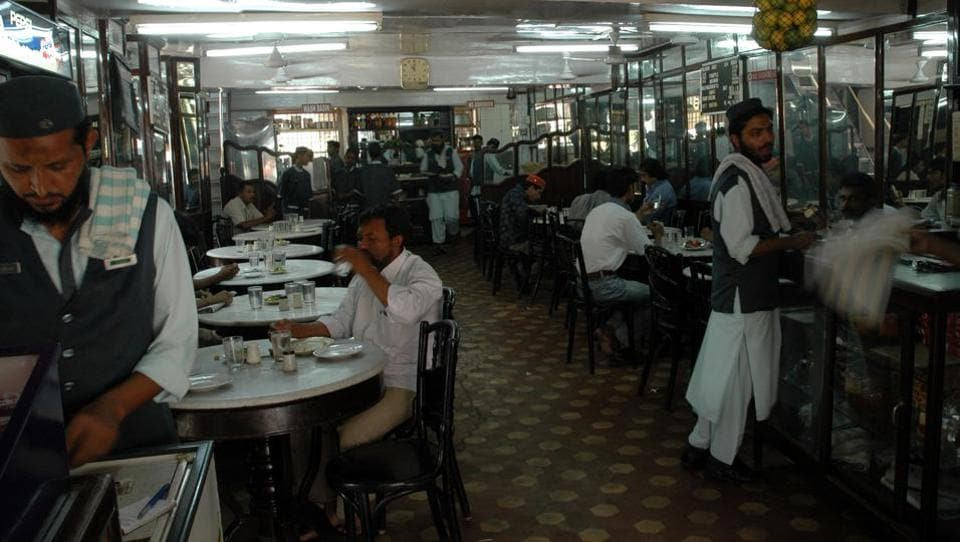 Service charge,Restaurants,Federation of Hotel and Restaurant Associations Of India