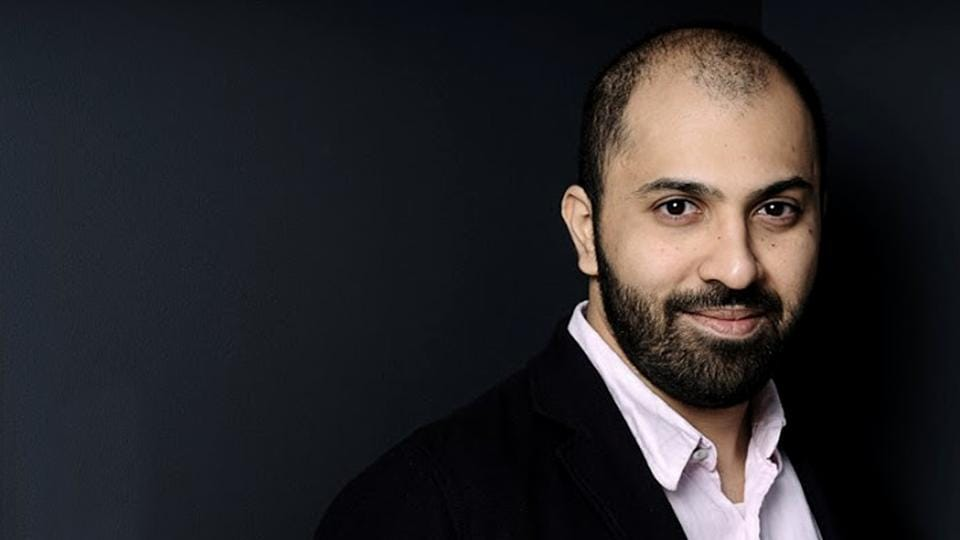 Ritesh Batra feels that Hindi films are getting better every day.