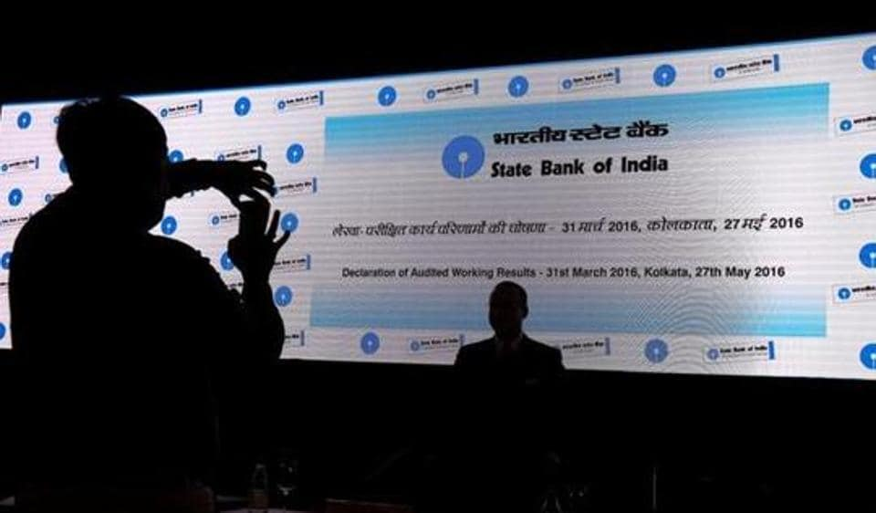 State Bank of India,home loan,interest rate cut
