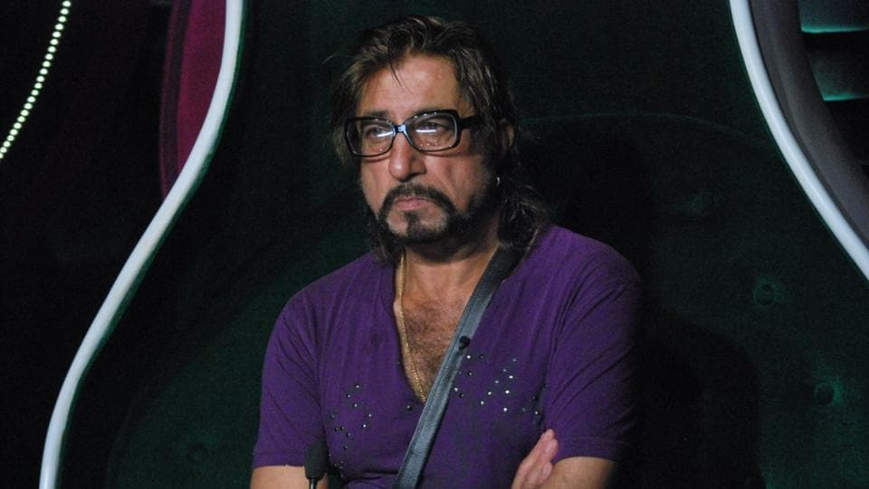 Shakti Kapoor is not bothered about the link-up rumours surrounding his daughter and says rumours are a part of their life.