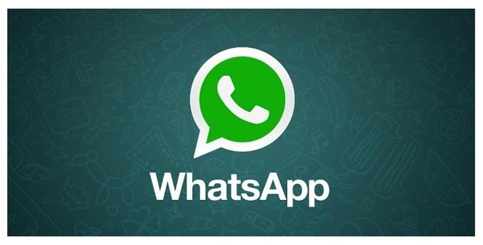 WhatsApp,iPhones,Android