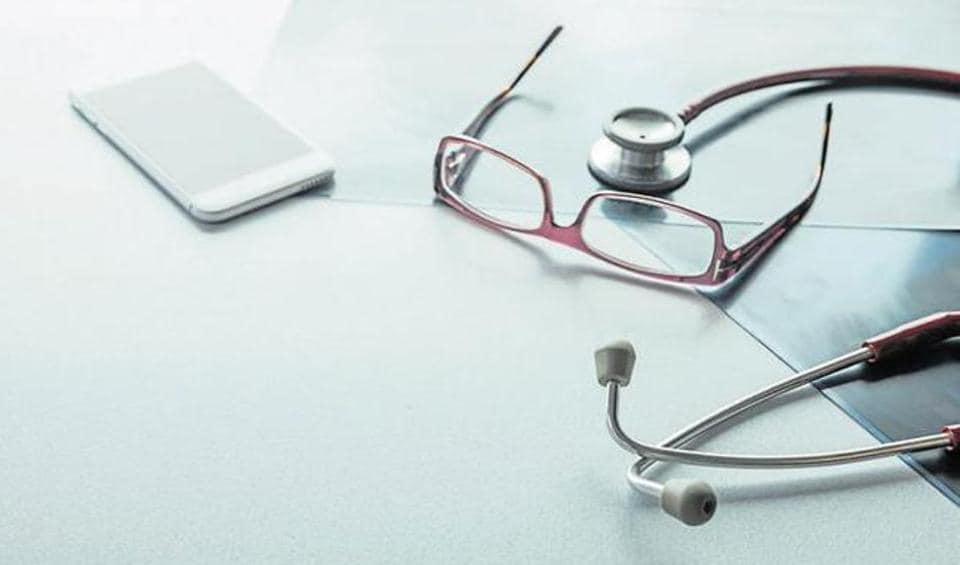 absconding doctors,MMC,public health services