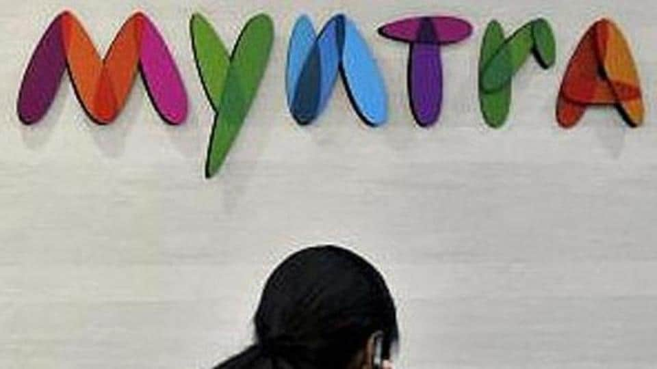 Flipkart-owned Myntra is aiming to become profitable by March 2018, helped by a combination of rationalising costs, cutting discounts and introducing more private labels.