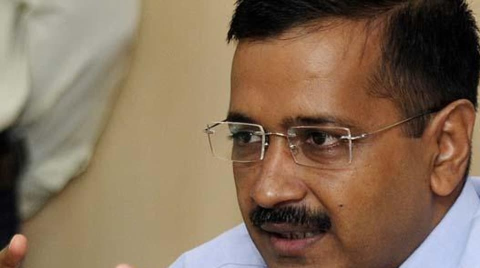 Kejriwal said he will now personally stay in Punjab and look after the elections process in the state.