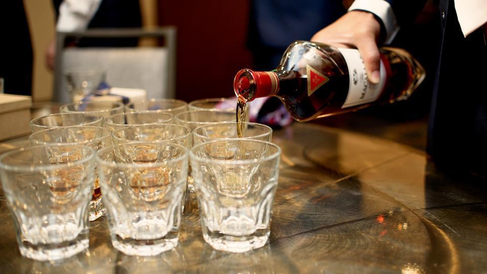 Alcohol,Alcohol addiction,Heart disease