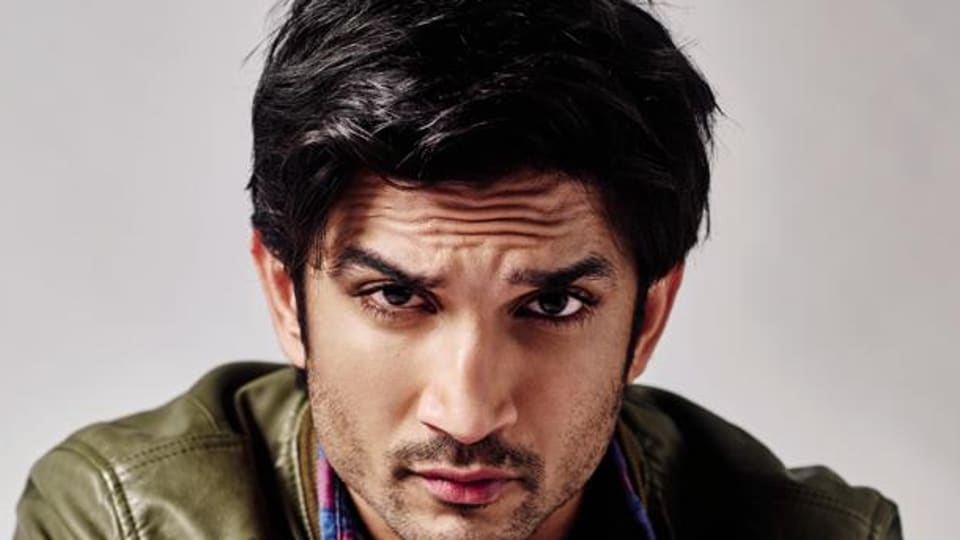 Sushant Singh Rajput has said Befikre did not offer what it claimed.