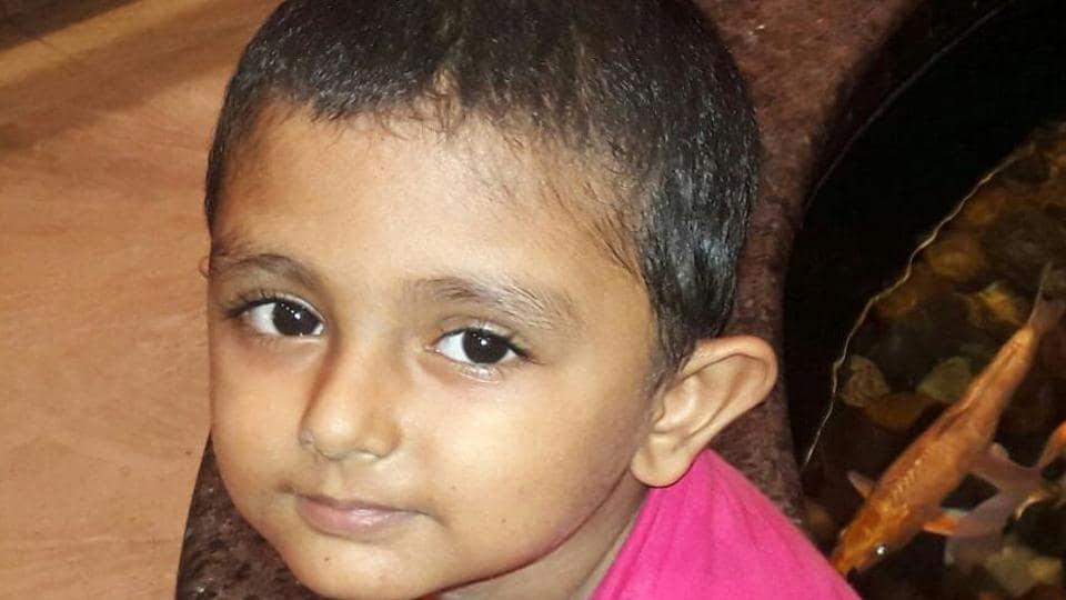 Mumbai,Rape,Crime against children
