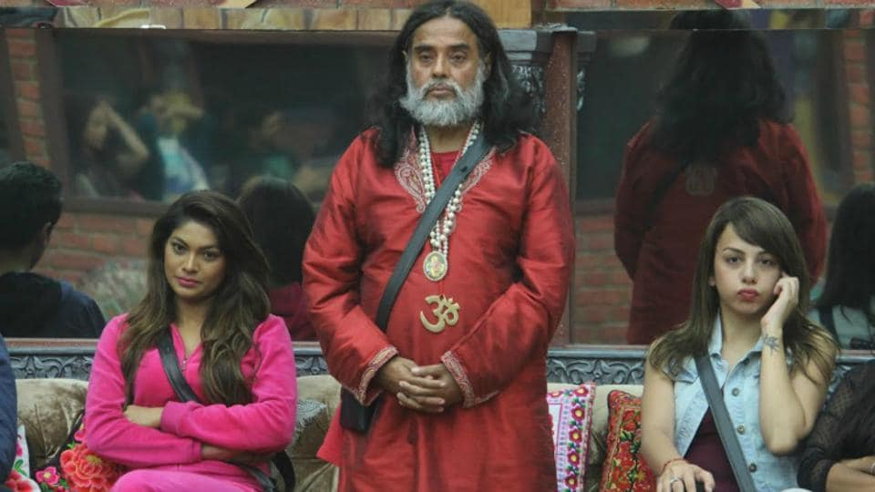 Bigg Boss 10 2nd January 2017: Tonight's nominations are super Interesting!