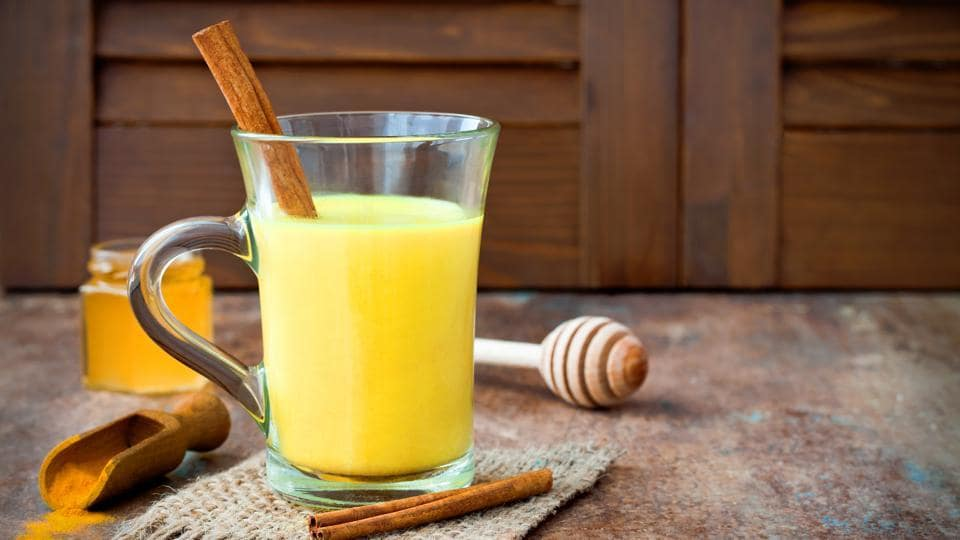 In Ayurvedic medicine, turmeric is used for its digestive and anti-inflammatory properties.