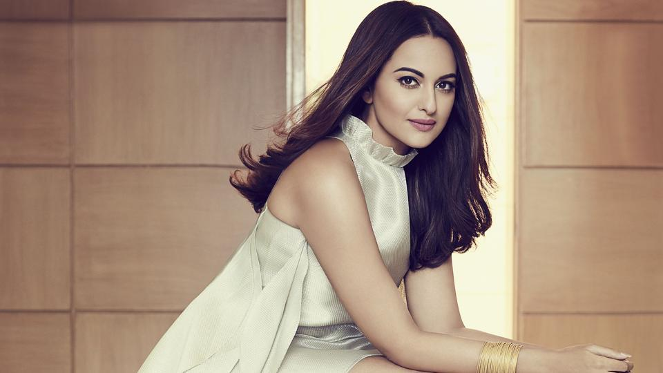 Sonakshi Sinha says every role is demanding in its own way.