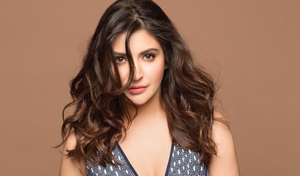 Actor Anushka Sharma had two hits in the year 2016, Sultan and Ae Dil Hai Mushkil.