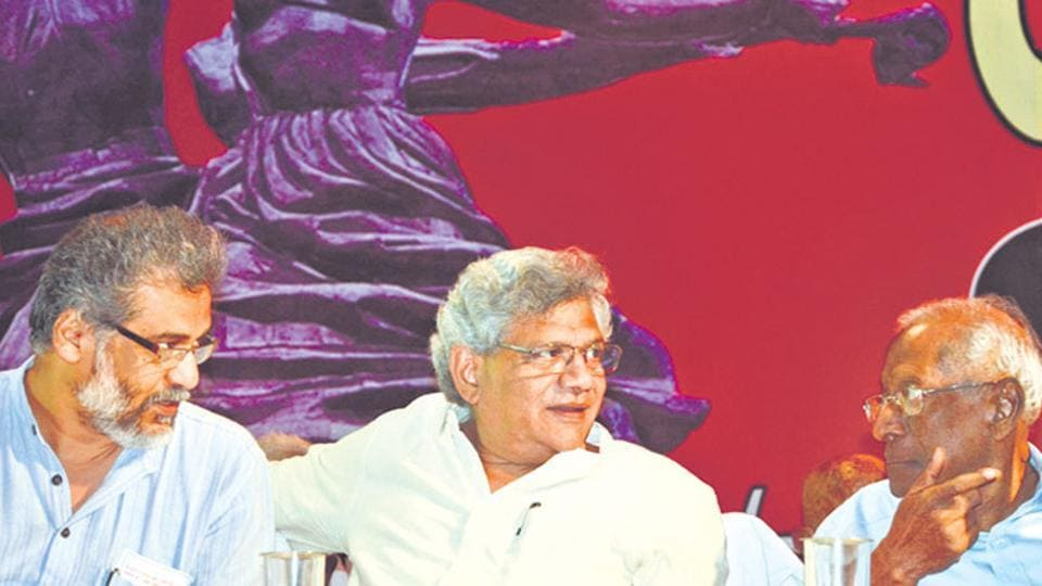 CPI(M) though underscored the need to clarify the difference between an appeal made based on these factors to ensure electoral gains and raising issues of social injustice and discrimination, contending the latter as essential elements of any electoral discourse for attaining justice.