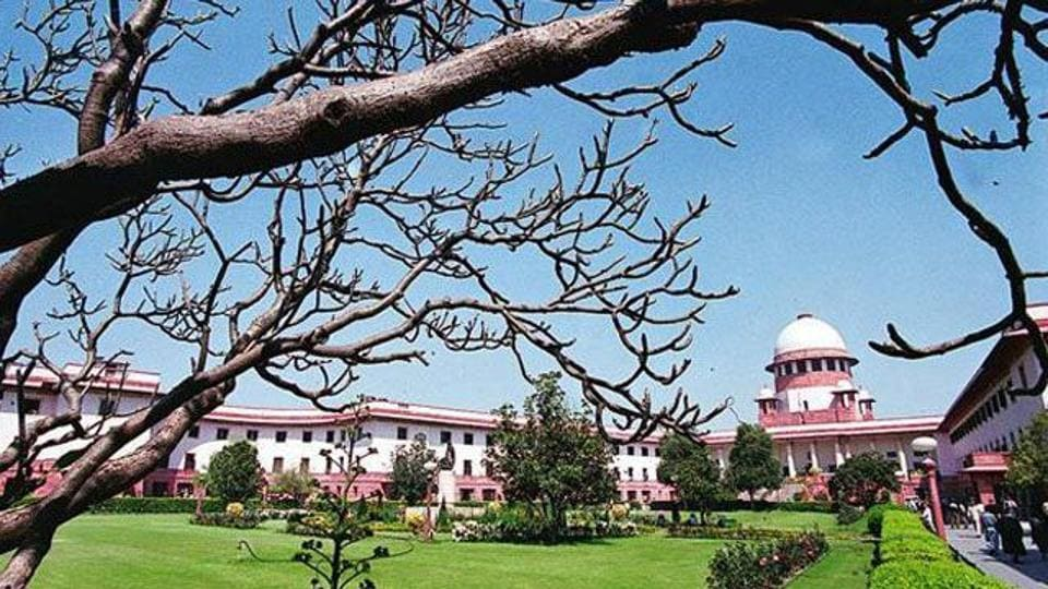 SC extends judicial review powers