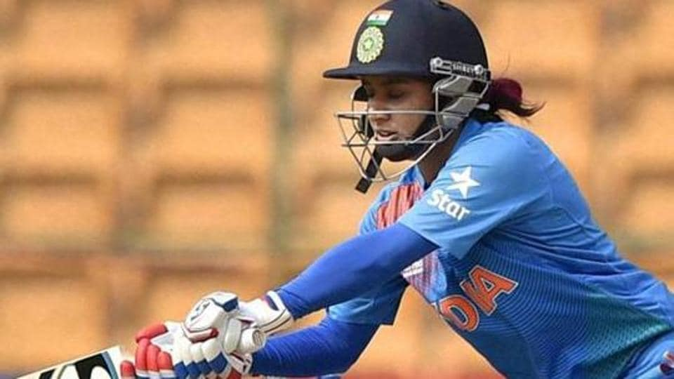 Mithali Raj will lead the Indian women's cricket team for the International Cricket Council (ICC) World Cup qualifiers to be played in Colombo.