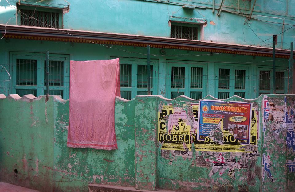 Photography exhibition,Dinesh Khanna,Kathryn Myers