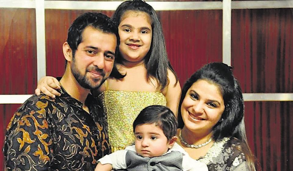 mumbai,mumbai news,organ donation