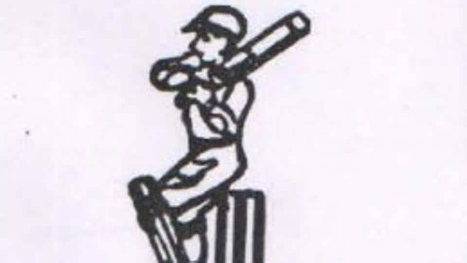 Batsman,Chhotepur,APP