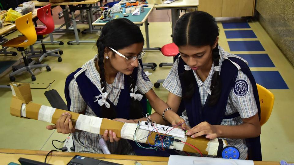Mumbai,School notes,Coding