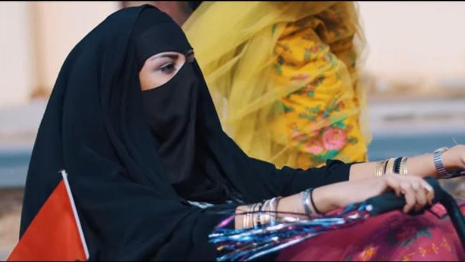 Saudi Arabia,women's rights,Majed Al Esa