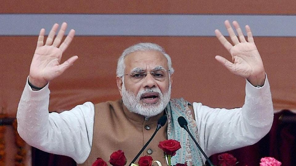 If the BJP wins UP, it will provide a huge boost to Modi's policy measure and will make him stronger at the Centre to continue with his disruptive policies; if it loses, it will be interpreted as a rejection of demonetisation, and the Opposition's morale will shoot up