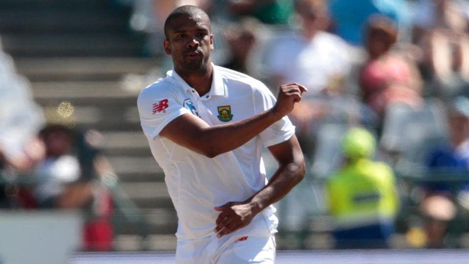 South Africa vs Sri Lanka,SA vs Sri Lanka,dean elgar