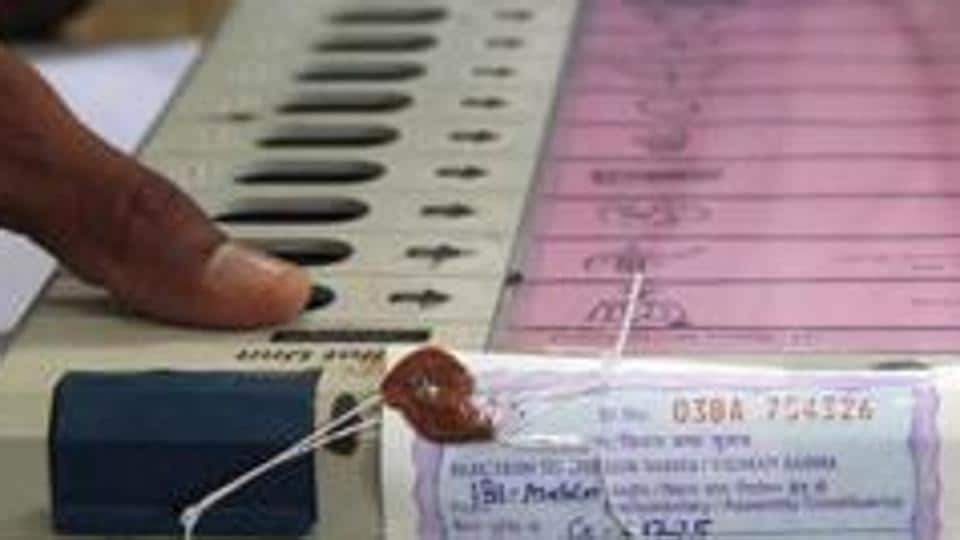 Assembly elections,BJP,Congress