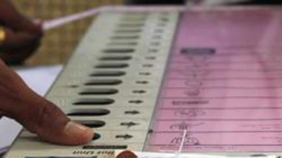 Election Commission,Election dates,Assembly elections 2017