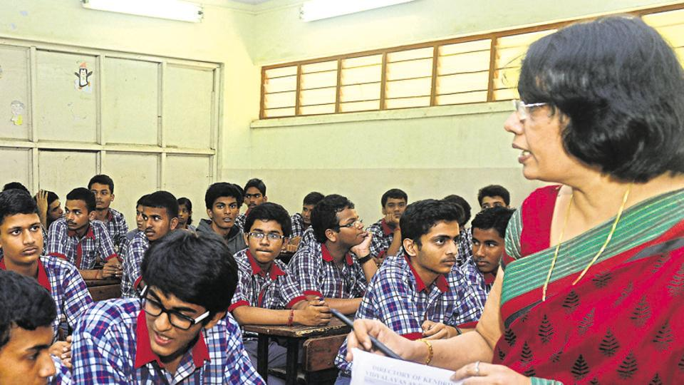 Kendriya Vidyalayas,Kendriya Vidyalayas teachers transfer,KV teachers