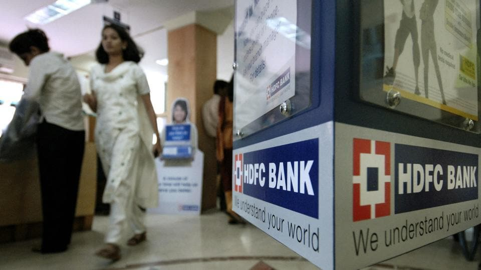 The interest rate loan war intensified on Tuesday, with HDFC Ltd, the biggest non-bank mortgage player in the country, on Tuesday citing lower borrowing costs to slash home loan rates,