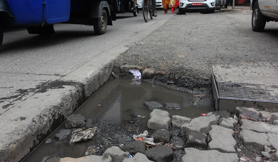 The court even set a date for this meeting — January 5 — that is to be attended by senior officials from BMC, MMRDA, PWD, MSRDC and the Bombay Port Trust,  to ensure potholes do not reappear every monsoon season.
