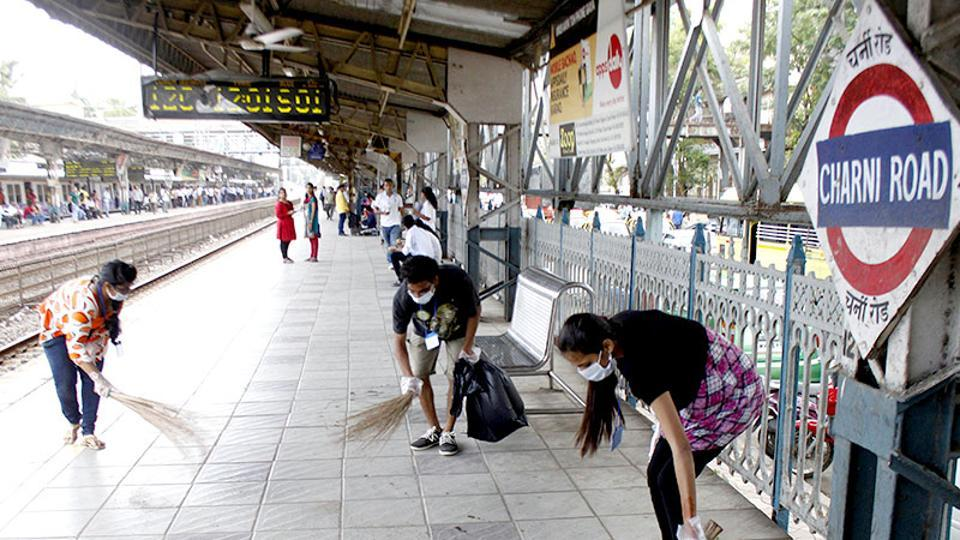 The government will kick start a survey, Swachh Survekshan from Wednesday to rank 500 cities across the country on cleanliness.