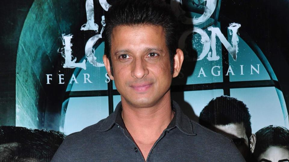 Actor Sharman Joshi feels proud and honoured to be part of films such as Rang De Basanti and 3 Idiots.
