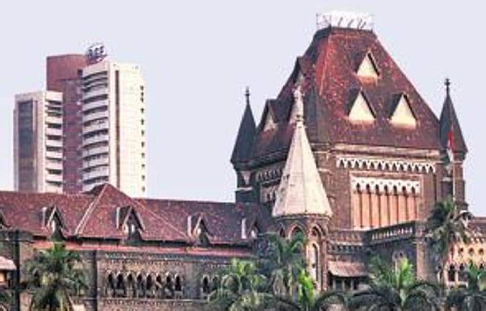 "Justice Mridula Bhatkar of HC, who was presiding over the plea, however, observed that the complainant was an ""adult,"" an ""educated"" one at that, and was also a ""working woman,"" and thus, it could be assumed that she ""was aware of the consequences of keeping sexual relations with a man"