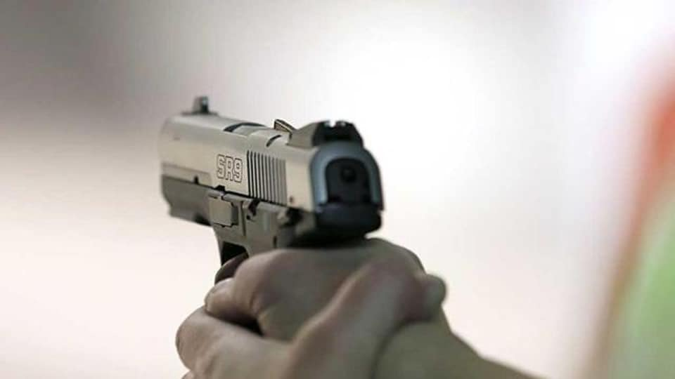 loot,robbery,gunshot