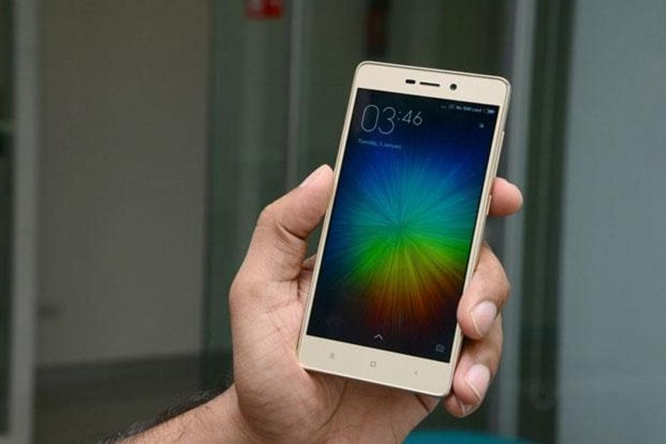 The announcement came shortly after Xiaomi said it sold more than one million smartphones in the country in 18 days and over two million smartphones for the first time in third quarter of 2016, with nearly 150 per cent year-on-year growth.