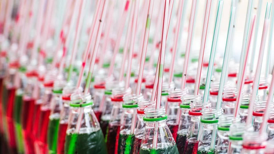 Diet cola,Diet coke,Weight loss