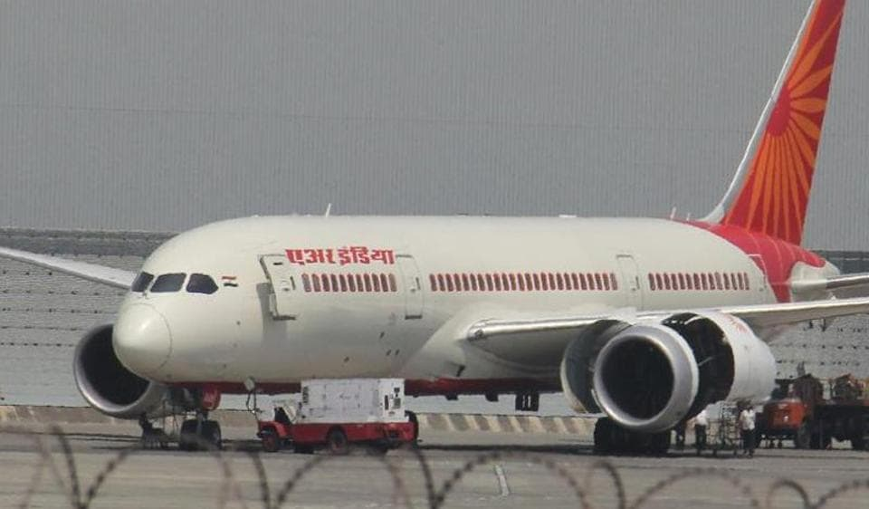 On Friday Air India will launch a fare scheme offering travel at costs lower than Rajdhani.