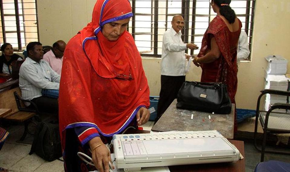 Election Commission of India,Surgical Strike,Central Board of Direct Taxes