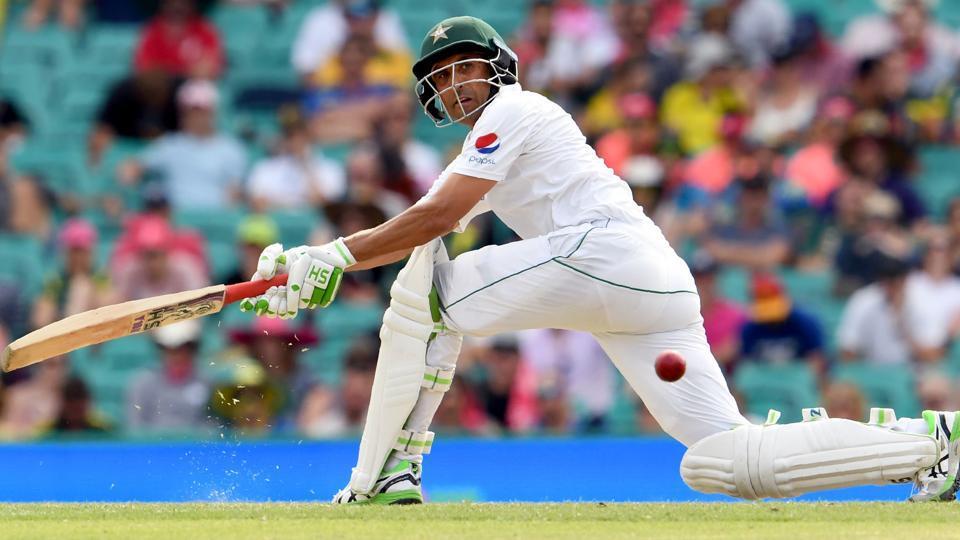 Australia vs Pakistan,Australia vs Pakistan Live Cricket Score,AUS vs PAK Live