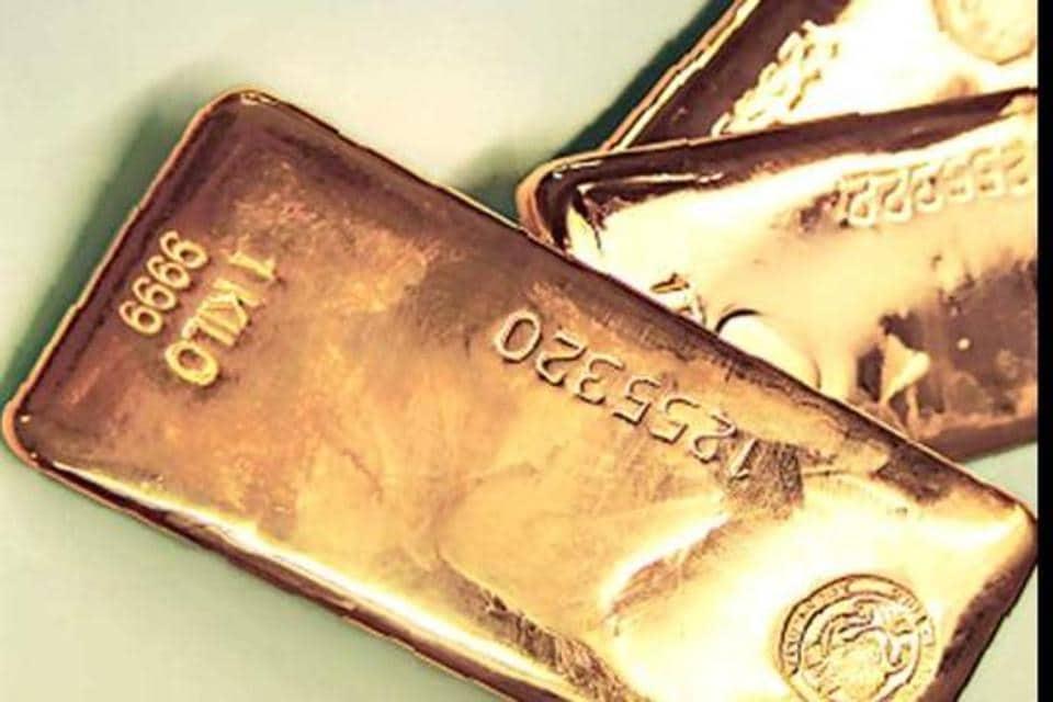 gold,risk,investment