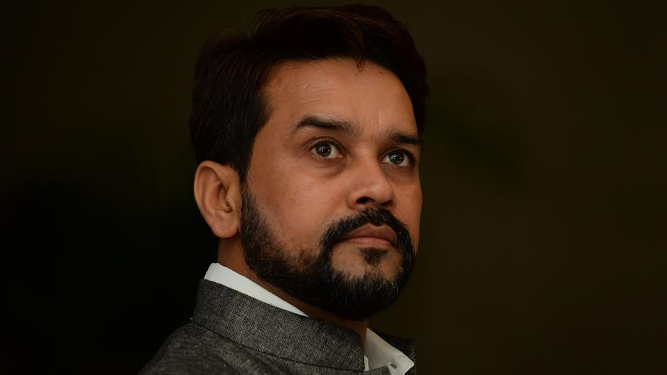 Anurag Thakur will have to step down as Himachal Pradesh Cricket Association (HPCA) chief days after being sacked as the chairman of Board of Control for Cricket in India (BCCI).