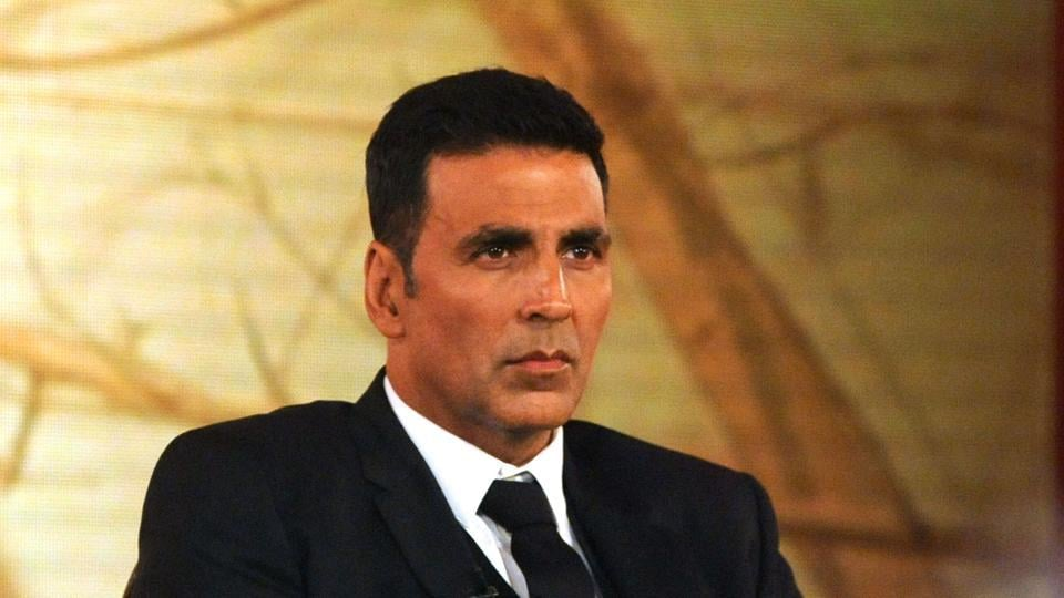Akshay Kumar,Bengaluru molestation case,New Year's ever