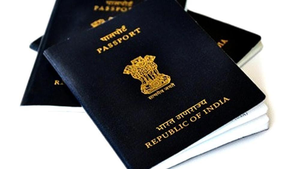 Passport,visa,engineering grads
