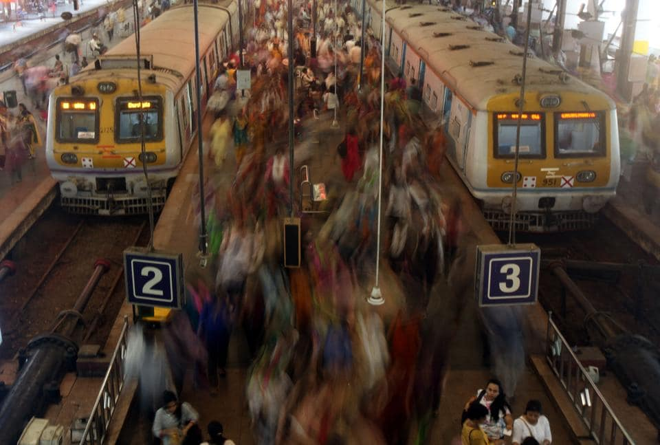 Ambai's crime fiction is set in Mumbai, India's most dynamic metropolis