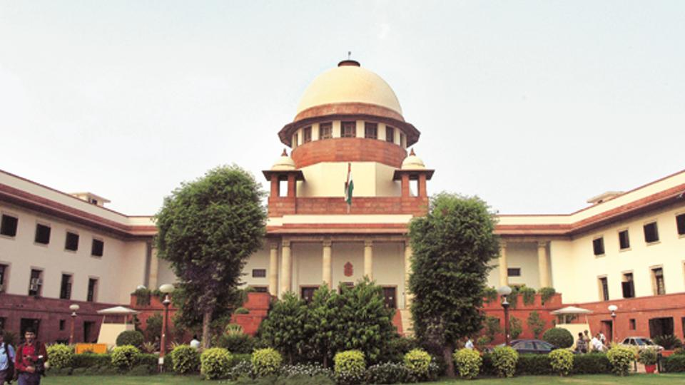 "Supreme Court will take up the contentious issue soon as many ""dreaded criminals"" may contest the upcoming assembly polls."